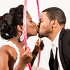60% Off at Triangle PhotoBuzz Photo Booths