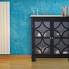 Up to 68% Off Stackable and Sydney Cabinets