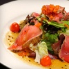 Up to 53% Off at Akita Japanese Steak House