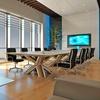 50% Off Virtual Office Rental