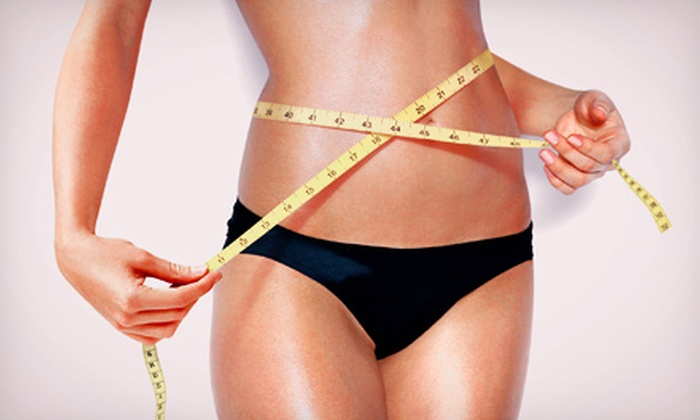 Bella Corpo - Fort Pierce South: Three, Six, or Nine Lipo Cavitation Treatments with Body Wraps at Bella Corpo (Up to 82% Off)