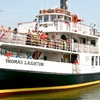 43% Off Isles of Shoals Boat Tours