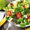 Visita nutrizionale, dieta ed esami