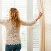 51% Off a Window Cleaning