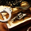 Up to 56% Off Murder Mystery Dinners in Iowa