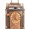 National Watch & Clock Museum – Up to 53% Off Visit