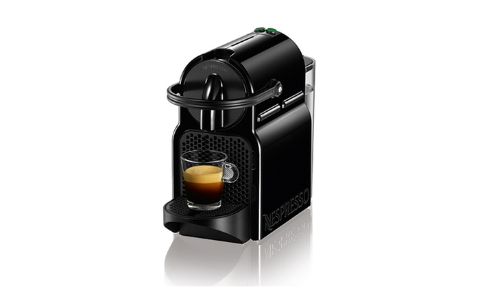 nespresso coffee machines nespresso coffee machines