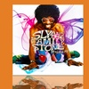Up to 38% Off Sly & The Family Stone Box Set