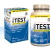 BioGeneticLabsFenu Test Testosterone Supplement