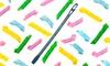 Magic Hair Curler and Waver: Magic Hair Curler and Waver