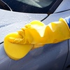 Up to Half Off Mobile Auto Detailing