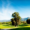 Up to 52% Off Golf Outing