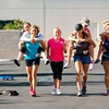 Up to 65%  Off Women's Fitness Classes