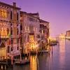 Venezia: Fino a 7 notti in camera matrimoniale con colazione