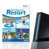 Nintendo Wii with Wii Sports Resort (Manufacturer Refurbished)