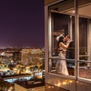Up to 72% Off Engagement Photography Package