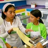 Half Off Kids' Cooking Classes in McMurray