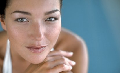 image for $33.50 for One Chemical Peel at More Than A Pretty <strong>Face</strong> Skincare Boutique ($65 Value)