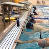 Up to 71% Off at SGT H20's Aquatic Boot Camp