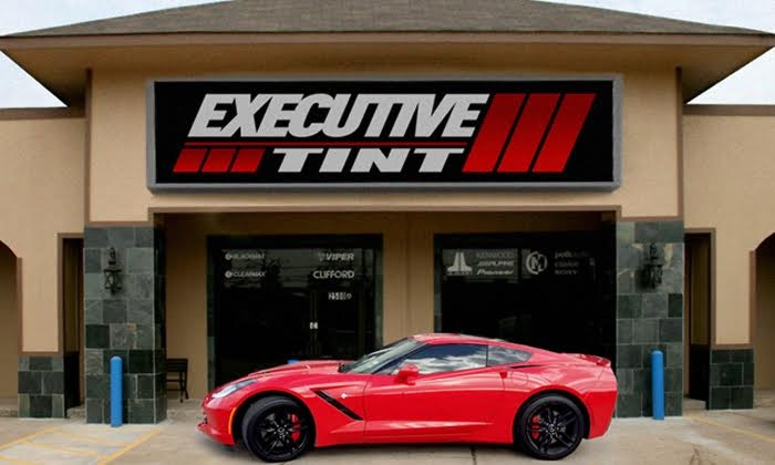 Car tint locations near me