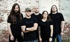 All That Remains and We Came As Romans - Theatre of Living Arts: All That Remains and We Came As Romans on November 4 at 7 p.m.