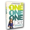 The One One One Diet
