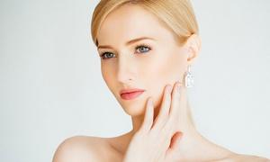 Medical Expert: Laserowy peeling węglowy na twarz, szyję i dekolt: 1 zabieg za 99,99 zł i więcej w Medical Expert – 7 lokalizacji