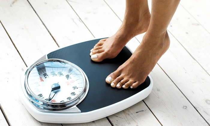 UltraSlim Mid Michigan - Kentwood: $125 for One Weight-Buster UltraSlim Fat-Reducing Treatment at UltraSlim Mid Michigan($500 Value)