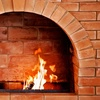 Up to 79% Off Chimney Cleaning and Inspection