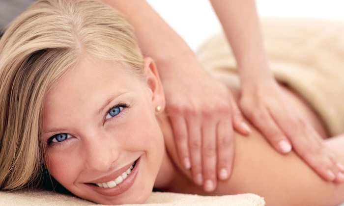The Spa at The Mayfair Hotel and Spa - Coconut Grove: Spa Day with Champagne at Jurlique Spa at the Mayfair Hotel (Up to 51% Off). Three Options Available.