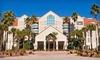 Sonesta ES Suites Orlando - Orlando, FL: Stay at Sonesta ES Suites Orlando in Florida. Dates into December Available.