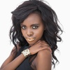 55% Off a Full Sew-In Weave
