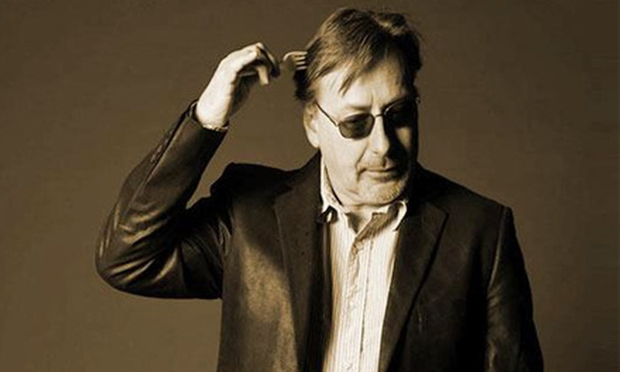Southside Johnny and the Asbury Jukes - Bogart's: Southside Johnny and the Asbury Jukes with Option to Skip the Line on Saturday, October 5, at Bogart's (Up to 51% Off)