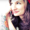 Up to 54% Off Tattooing and Piercing