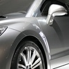 Up to 55% Off Car Detailing at Accentus Auto Spa