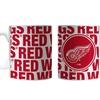 NHL Mugs (2-Pack)