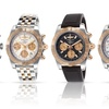 Breitling Men's Swiss Automatic Watches