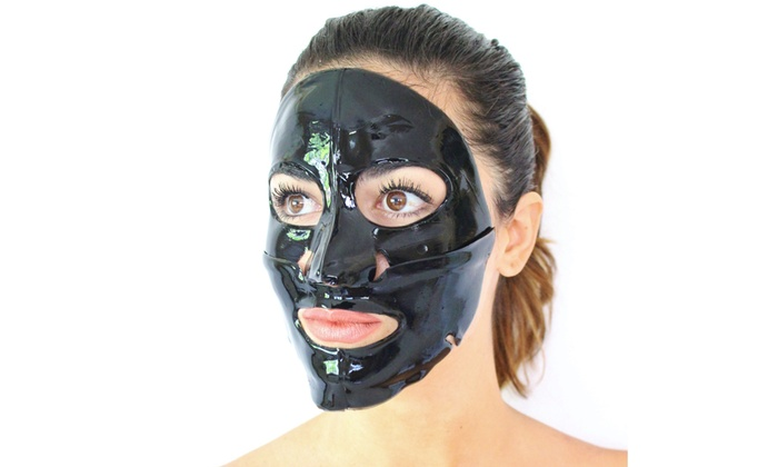 Spa Luxe - Miami - Ten Museum Park: $25 for $50 Worth of Skincare Products at Spa Luxe