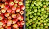 Spicer Brothers Produce - Oregon City: $6 for $12 Worth of Natural Groceries at Spicer Brothers Produce