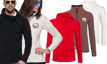 Polar nebulus para hombre o mujer disponible en dos modelos por 19,99 € (71% de descuento)