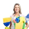 70% Off Cleaning Services