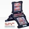 Hasbro Gaming Electronic Battleship Game
