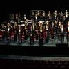 Ottawa Symphony Orchestra – Up to 55% Off