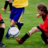 49% Off Eight-Week Youth Soccer Program