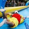 40% Off Slider Pass at Slide Fest