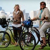 Up to 56% Off Electric-Bike Tour or Rental