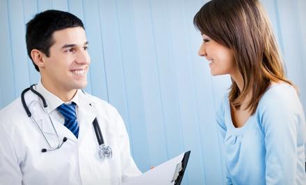 Modern Medicine - Modern Medicine in Omaha