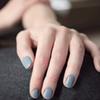 51% Off a Mani-Pedi or Acrylic Nails