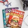 Up to 62% Off Orlando Magazine Subscription