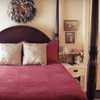 Up to 45% Off Bed-and-Breakfast Stay for Two